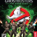 256px-Ghostbusters_videogame_front2
