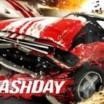 Crashday-Logo