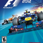 F1 [2012][Juegos PC]