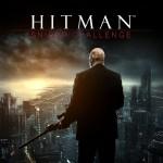 Hitman Sniper Challenge [Juegos-Pc][2012]