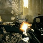 crysis-2-screenshots-bilder__4_