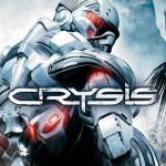 crysis-pc