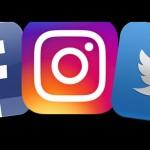 Image twitter-facebook-instagram_a35d58f9_960x486.jpg